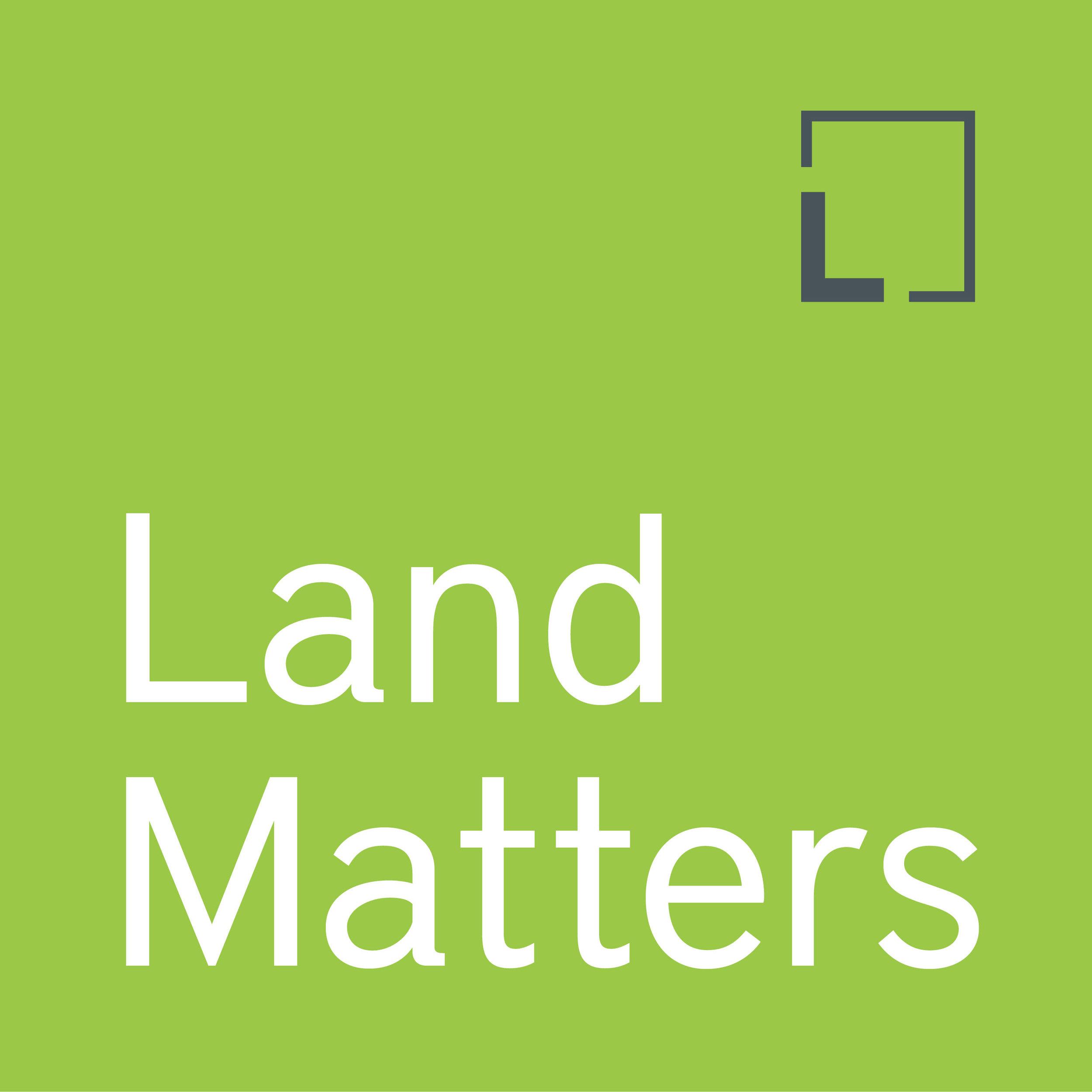 land-matters-logo.jpg