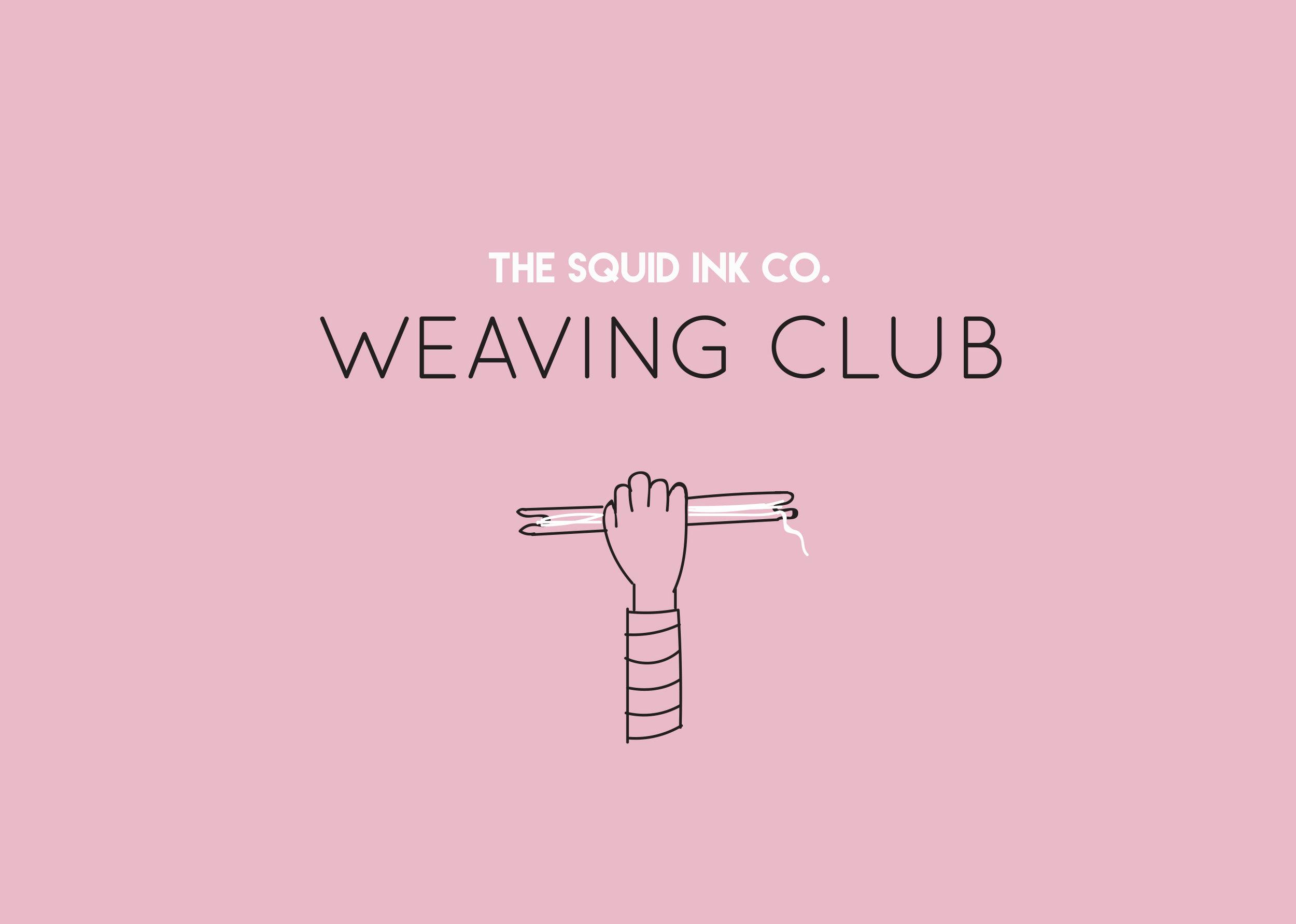 squid-ink-co-club-2.jpg