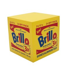 andy-warhol-brillo-box-pouf-yellow-320x240.jpg