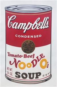 andy-warhol-campbells-soup-ii-tomato-beef-noodle-os-fs-ii.-61.jpg