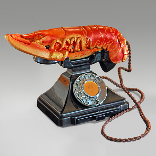 Dali_Lobster_Telephone_500.jpg