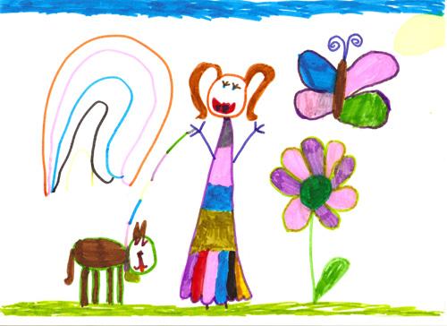 Kids-Art-19.jpg