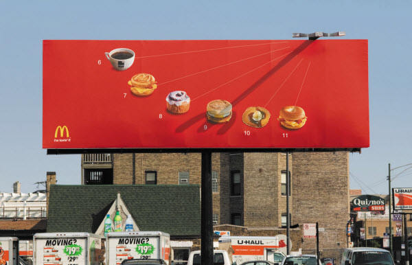 mcdonald_sundial-billboard.jpg