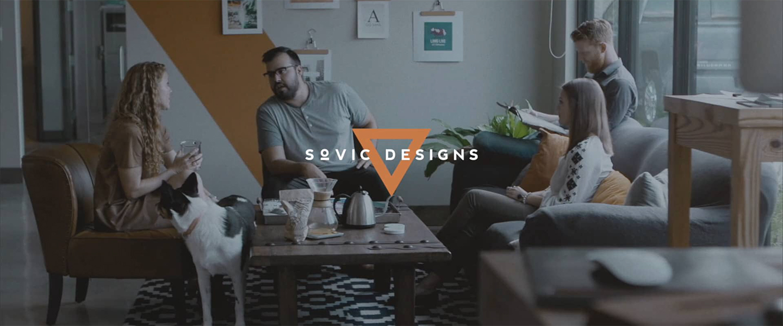SOVIC Designs