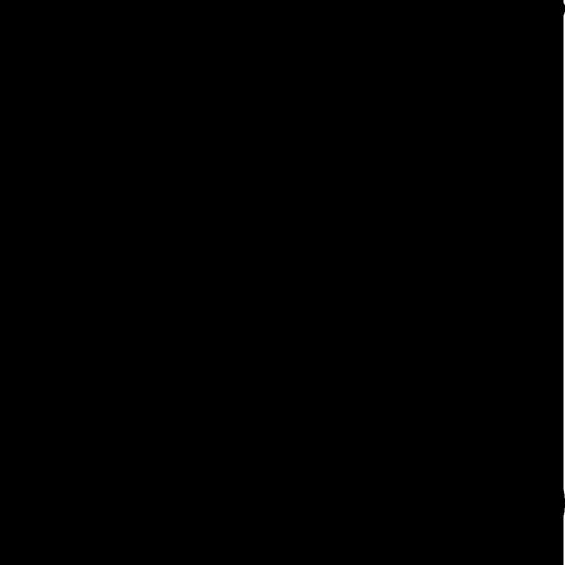 PENCIL-CROP-black.png