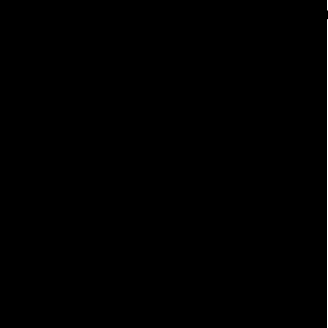 GRAPH-CROP-black.png