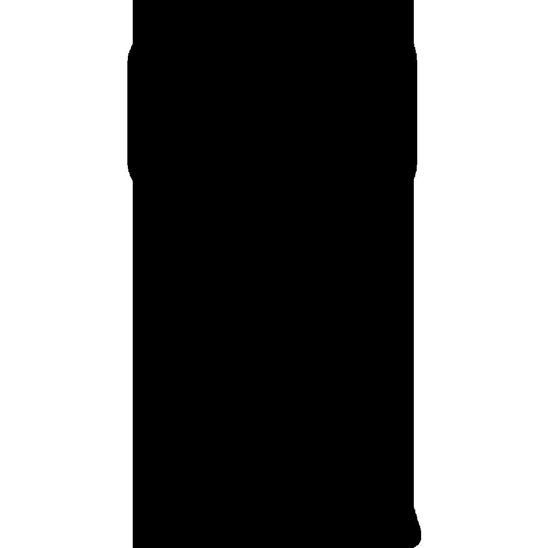PRODUCTION-CROP-black.png