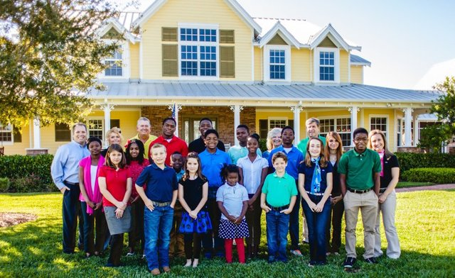 Liberty Youth Ranch Family Shot.jpg