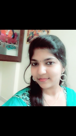 Sravani Singampalli - Sravani Singampalli is a published writer, poet and artist from India. Her works are published or forthcoming in many online and print journals and magazines. She is the winner of the Fiesta Love Poetry Competition 2018 and the 1st Submittable -Centric Poetry Contest. She was also one of the finalists for the Poetry Matters Poetry Contest and has won many prizes for her poetry. Her works were nominated for the Best of the Net Anthology award by the Scarlet Leaf Review and the Spirit Fire Review.