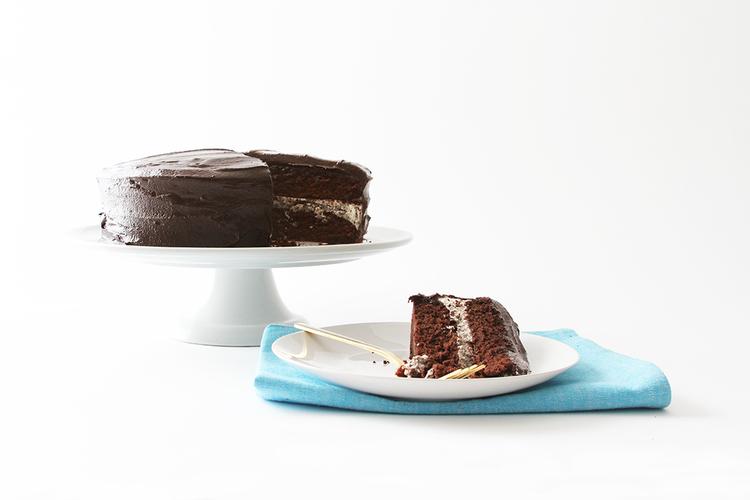 MIss Jones Cake 2.jpeg
