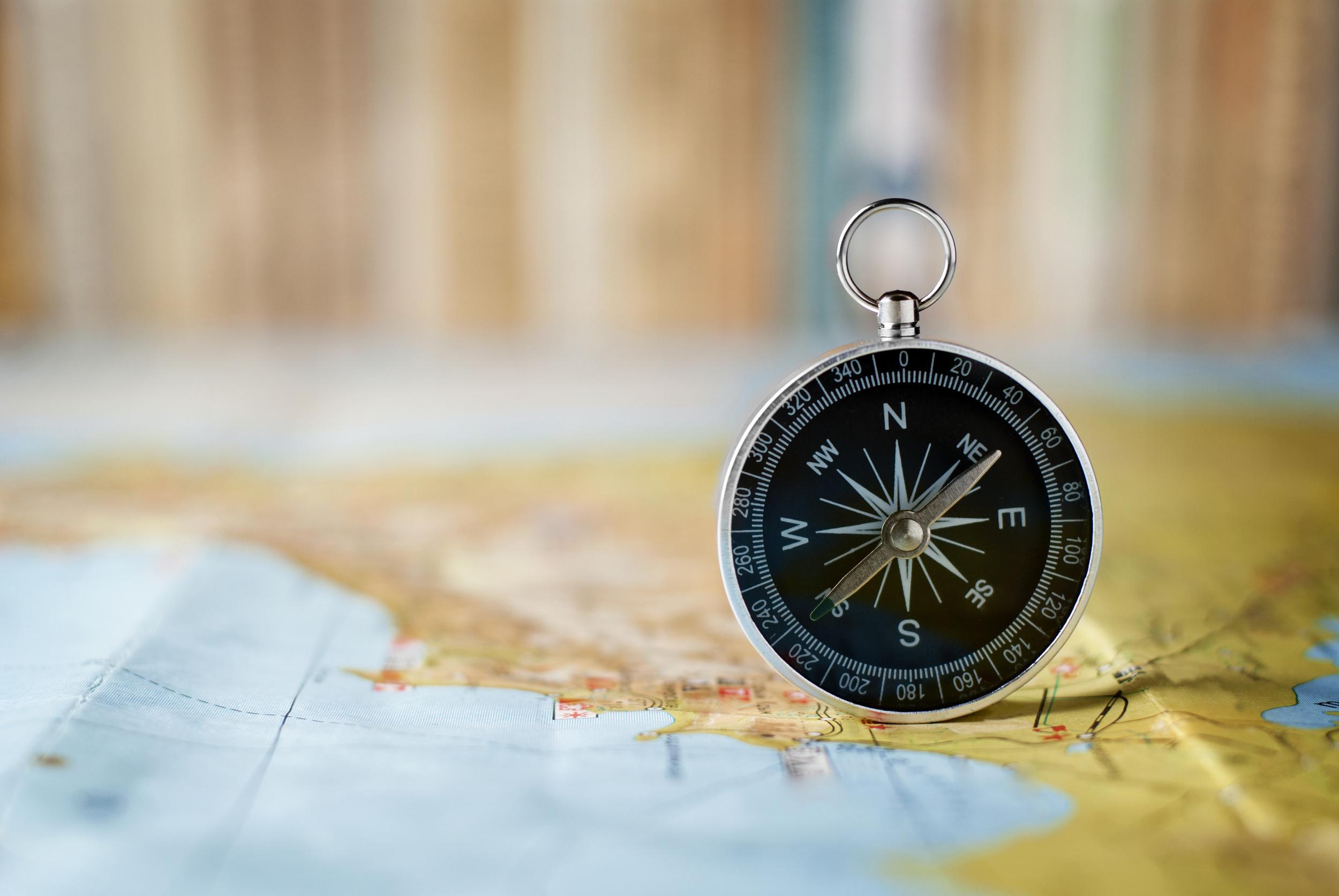 stock-vector-compass-icon-349457903.jpg