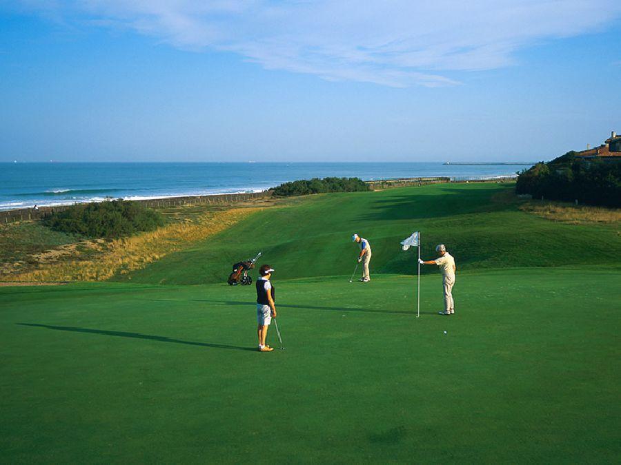 Golf-Chiberta.jpg