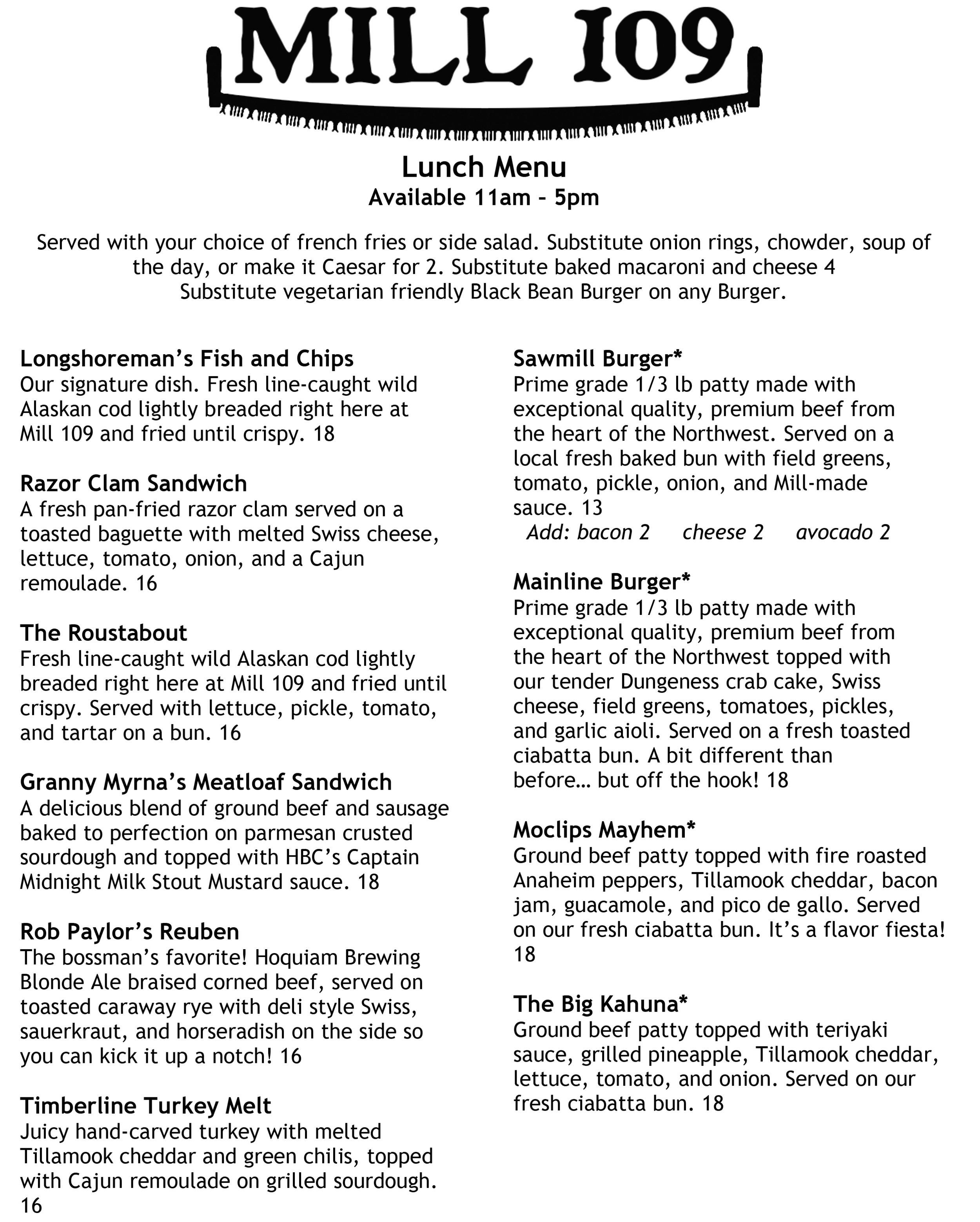 Lunch 4-3-18.jpg