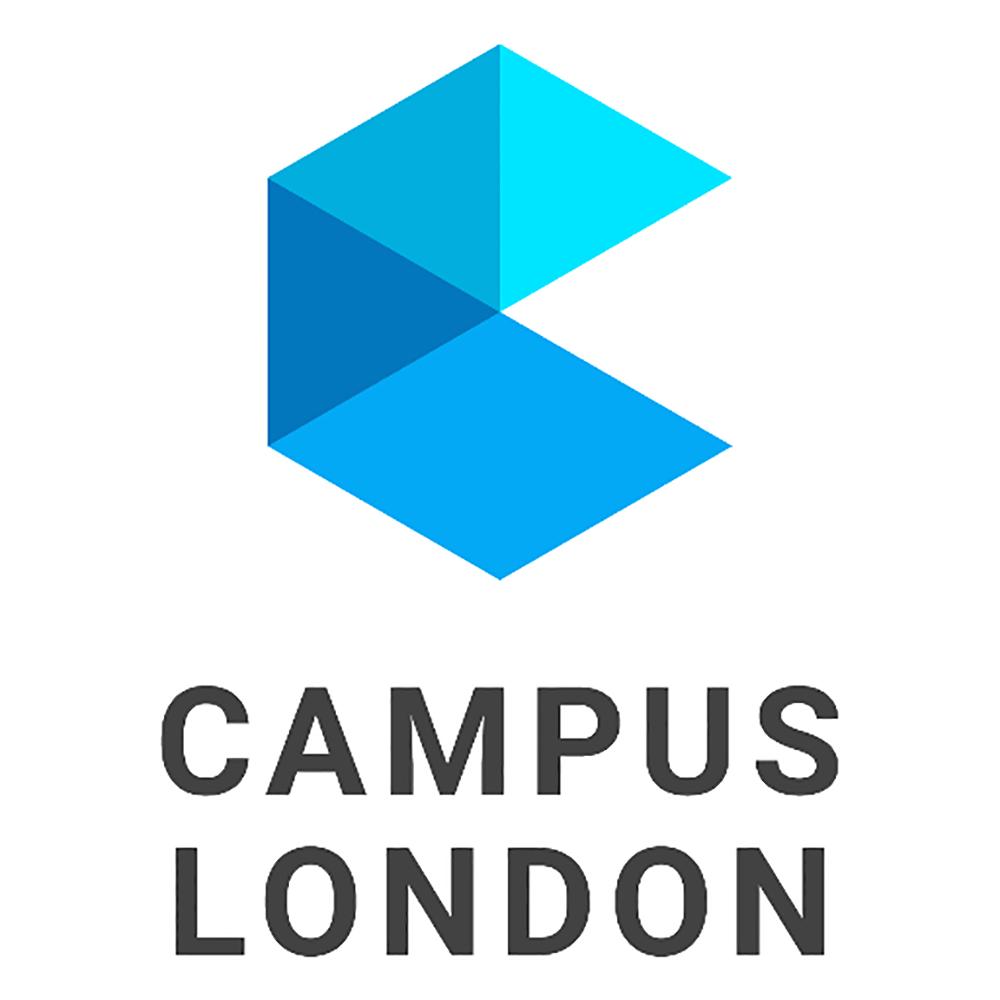 Website   @CampusLondon   Facebook   Instagram