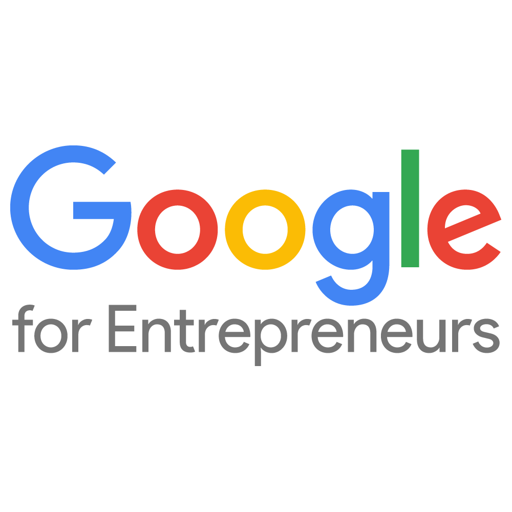 Google for Entrepreneurs is a global outreach effort to empower startups and entrepreneurs around the world. It works to foster entrepreneurship in local communities and focus on equipping startups with products, technology, and free and open access to high quality content to help them succeed. The team runs over 50 efforts in over 100 countries. It partners with leading organizations and also runs its own programs like    Campus spaces   .      Website  |  @  GoogleForEntrep  |  Facebook