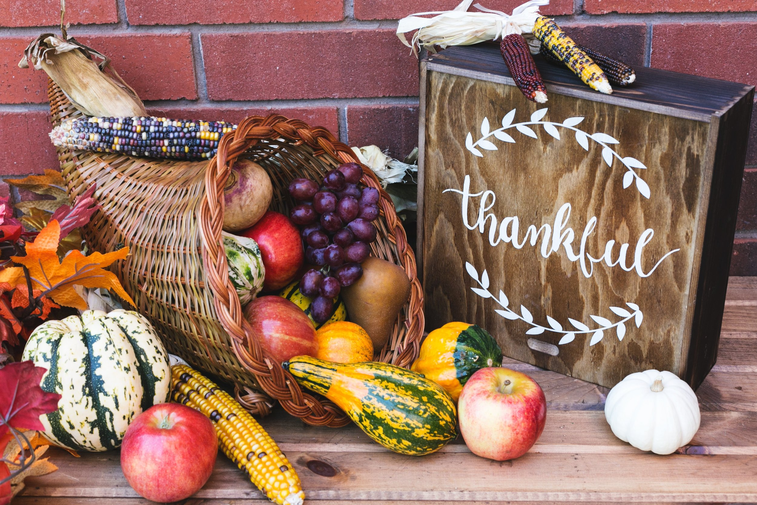 thanksgiving-cornucopia_4460x4460.jpg