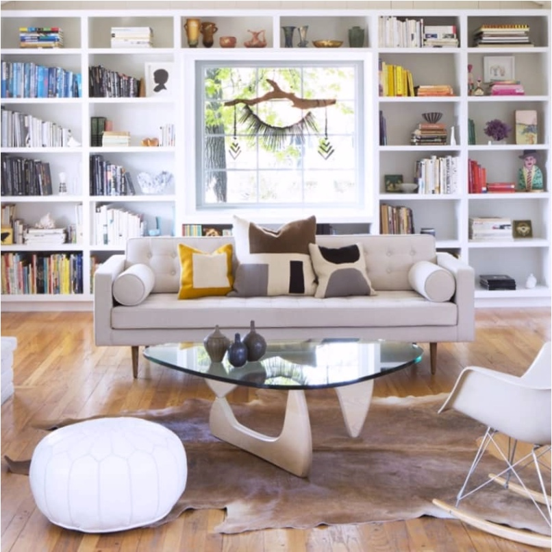 APARTMENT THERAPY - Looking To Sell Your Home Faster? 5 Expert Staging TipsApartment Therapy - 2019