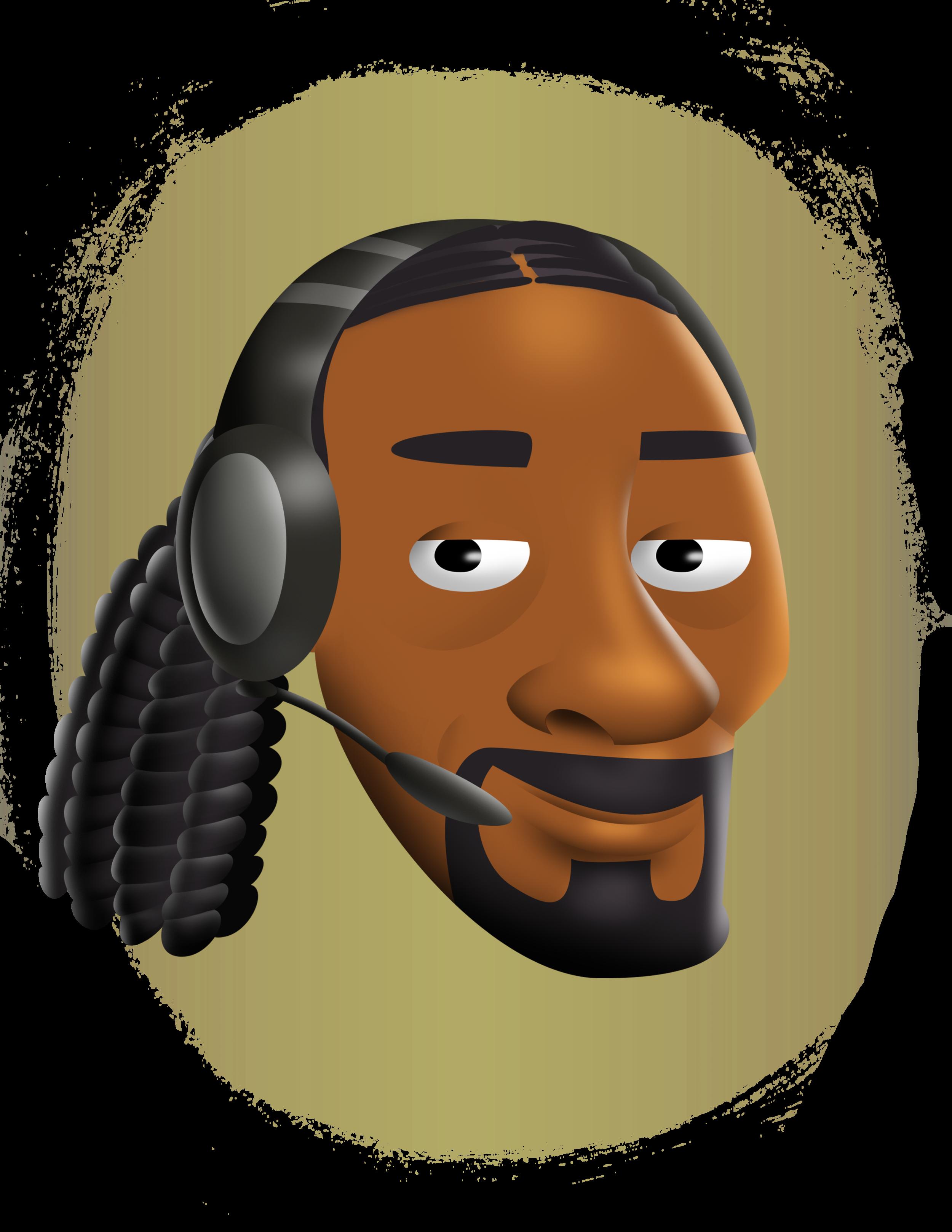 Snoop_2.png