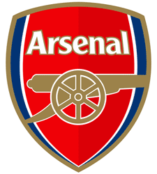 arsenal-avatar.png