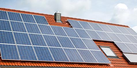 REC-Best-Solar-Panels