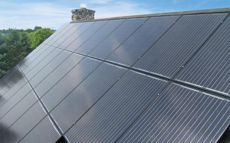 SolarWorld-Solar-Energy-Panels