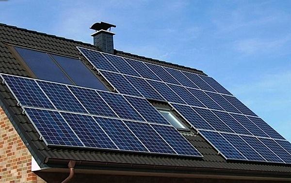 Canadian-Best-Solar-Panels