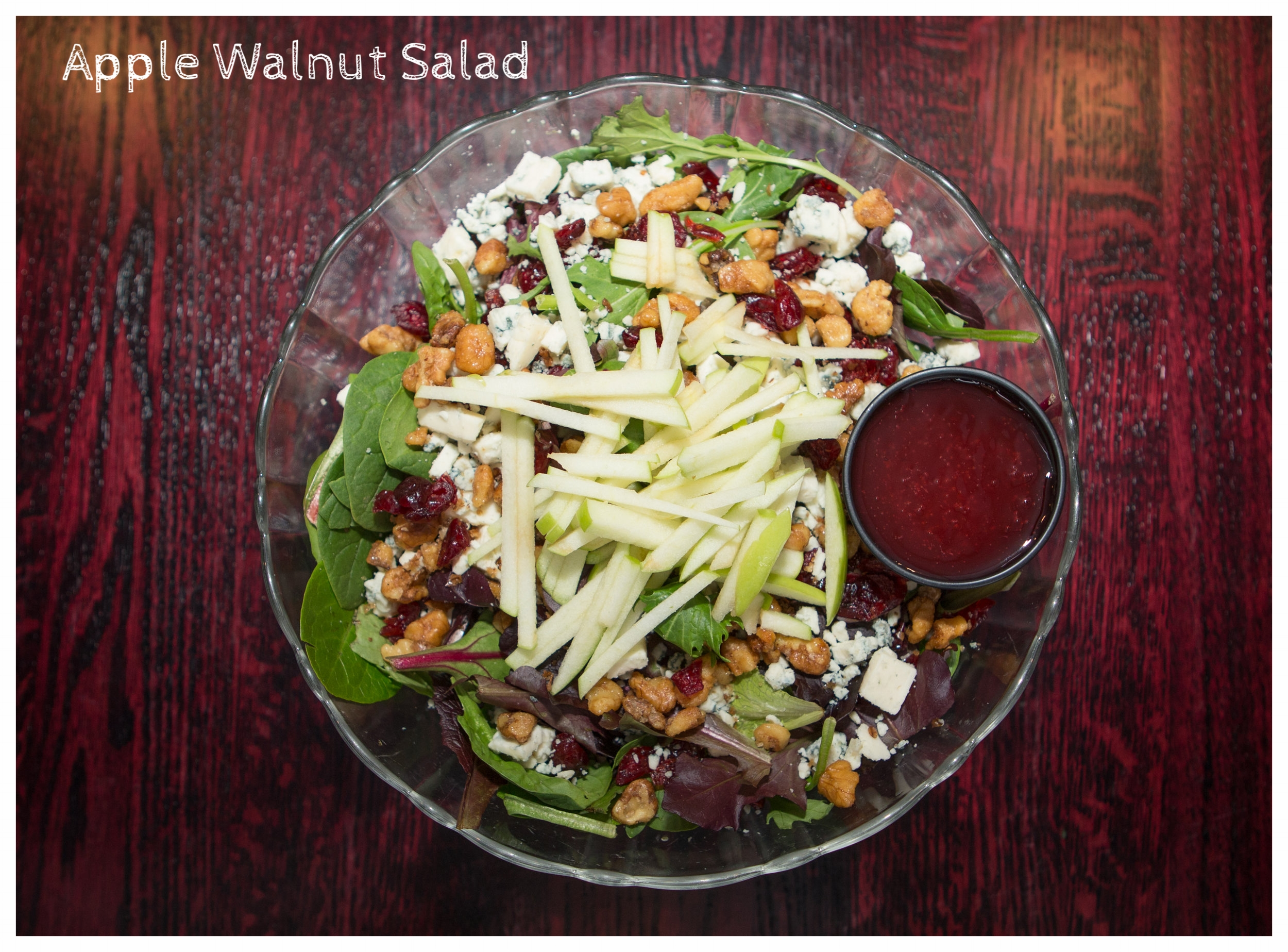 Apple Walnut Salad (top).jpg