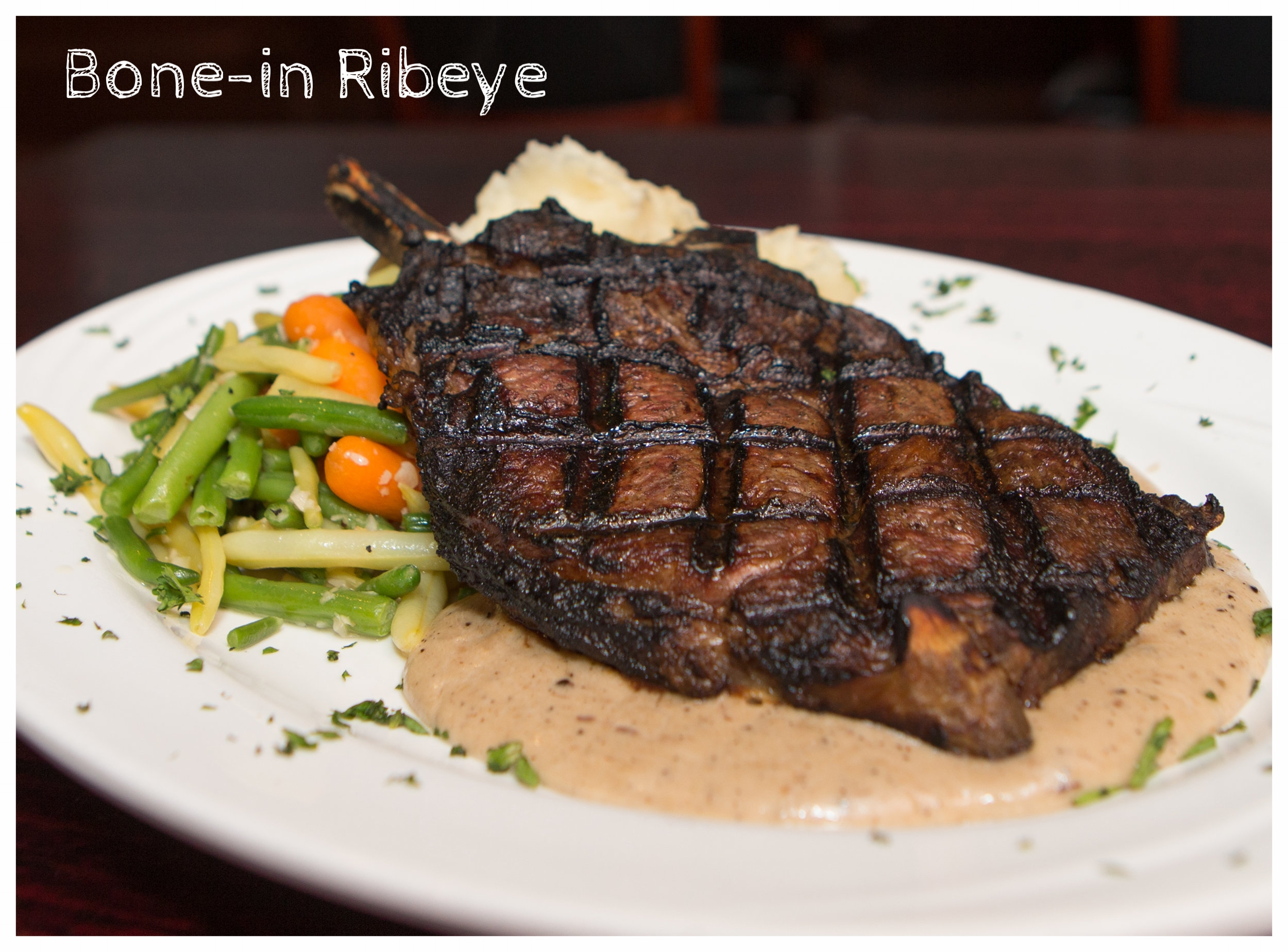 Bone in Ribeye10 (side).jpg