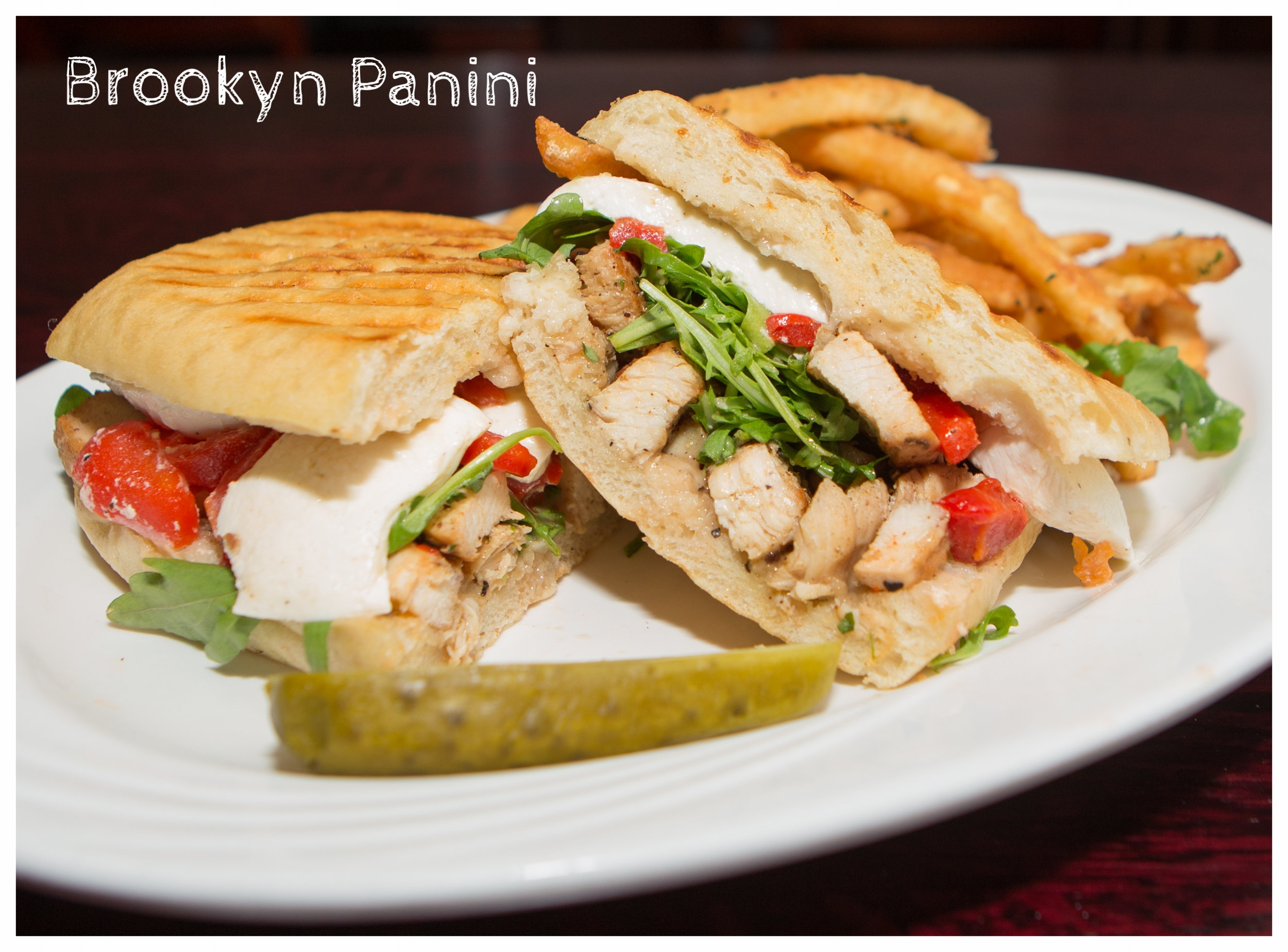 Brooklyn Panini (side).jpg