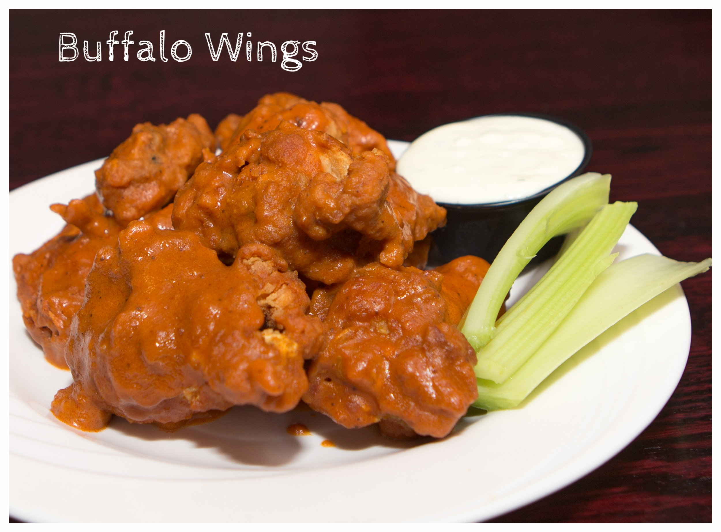 buffalo wings (side).jpg