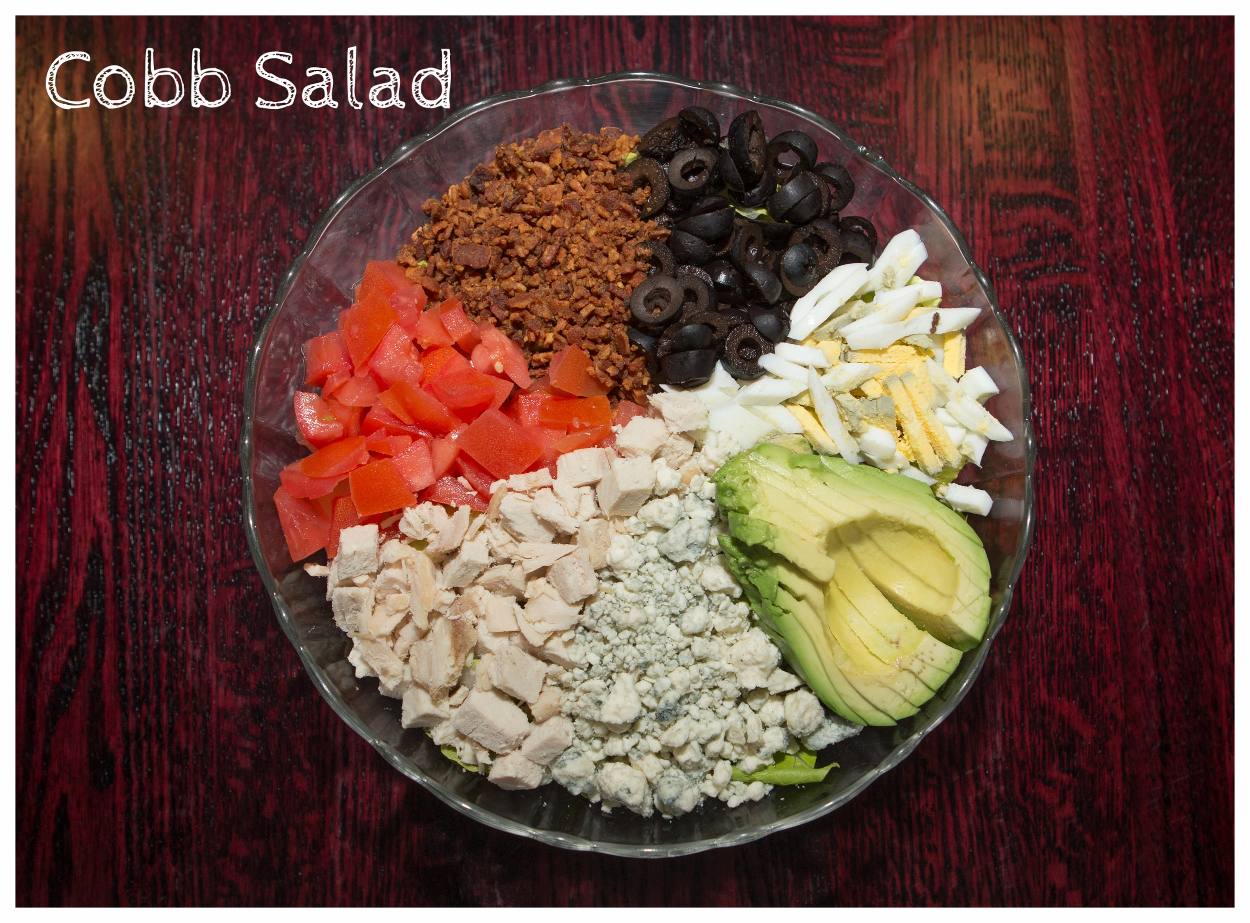 Cobb Salad (top).jpg