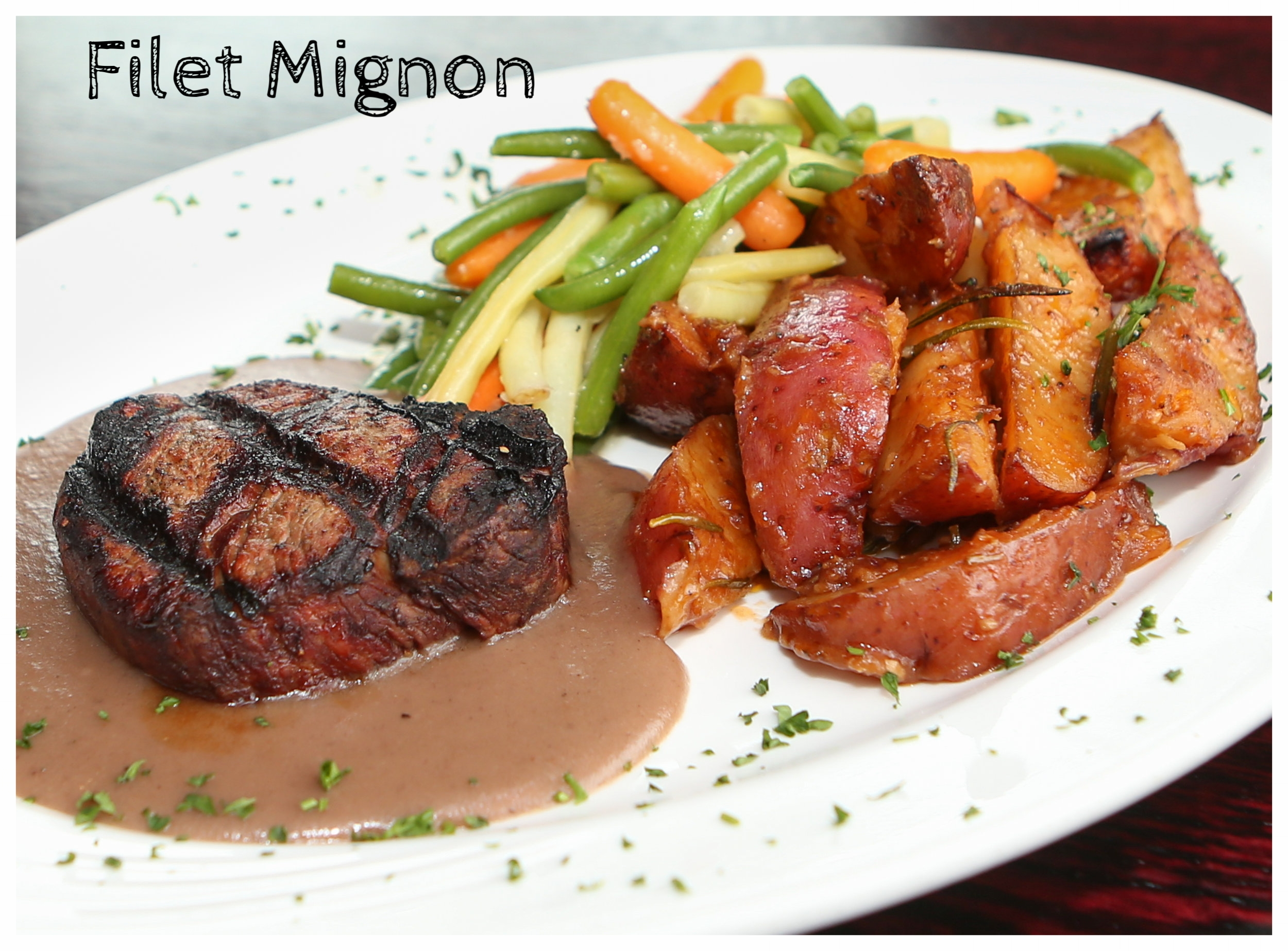 Filet Mignon (side).jpg