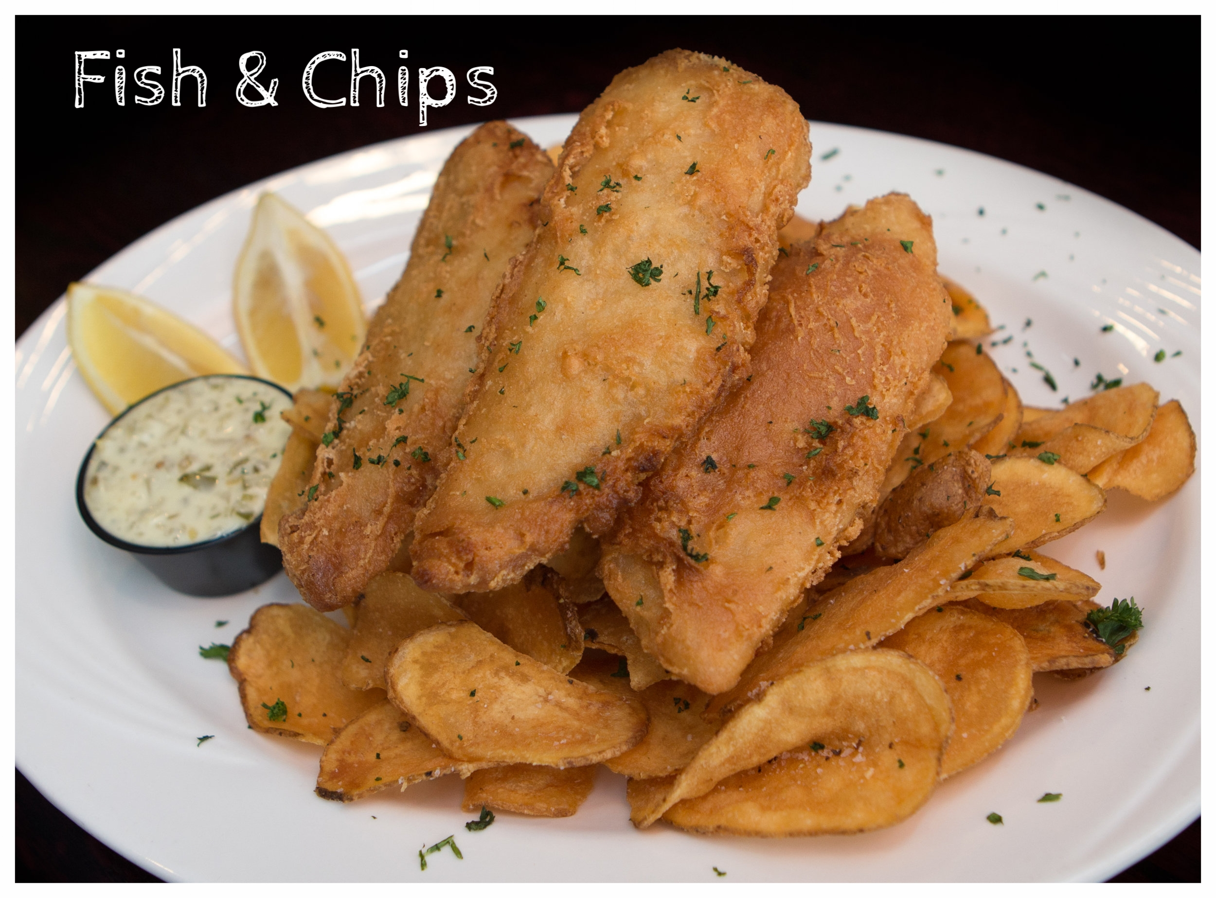 Fish & Chips (side).jpg