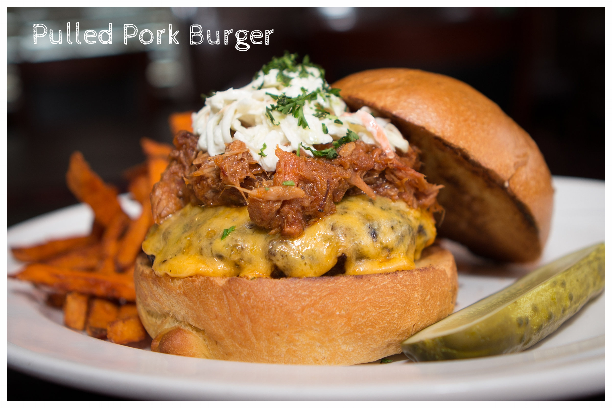 Pulled Pork Burger (side).jpg