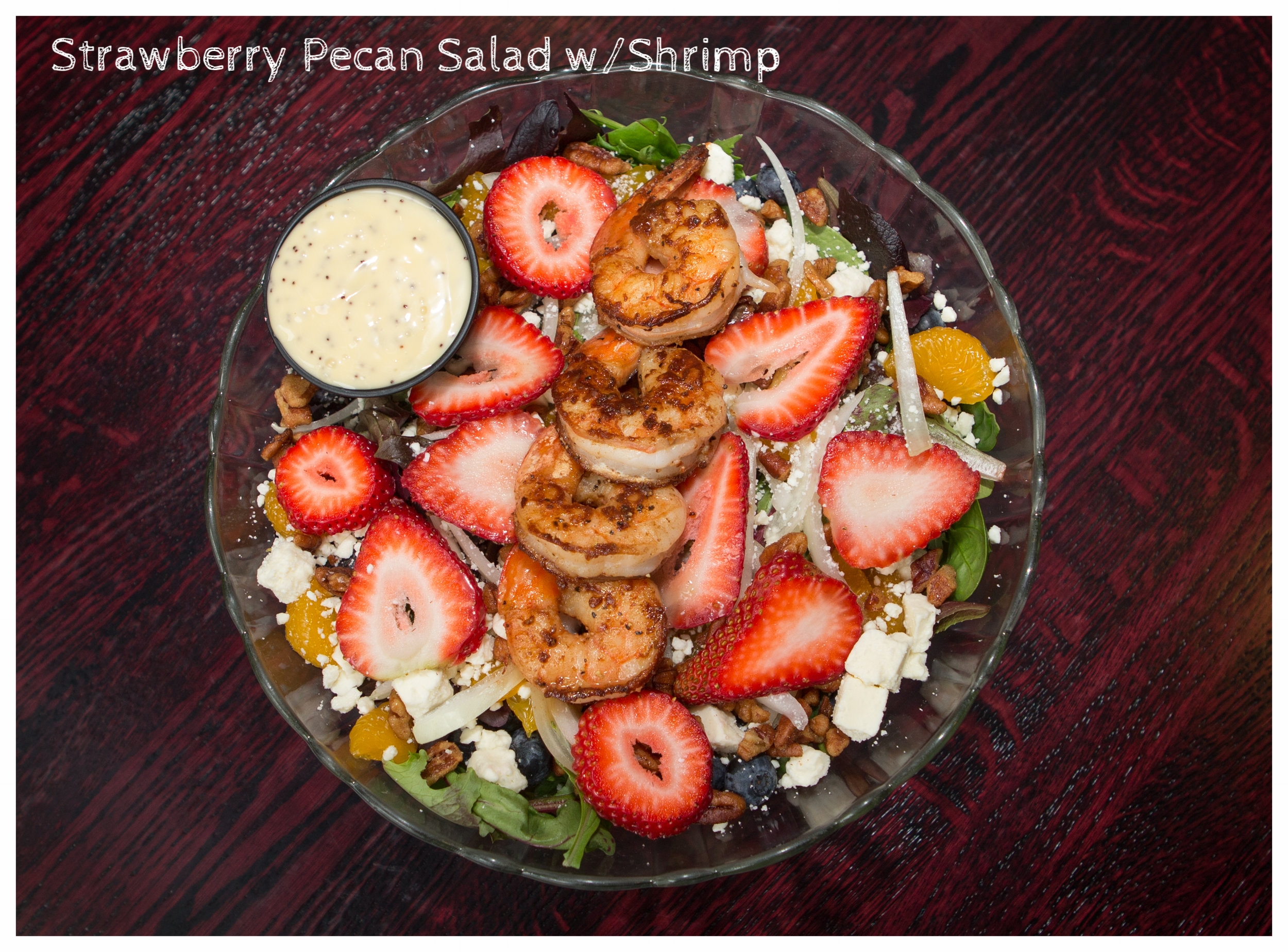 Strawberry Pecan Salad w Shrimp (top).jpg