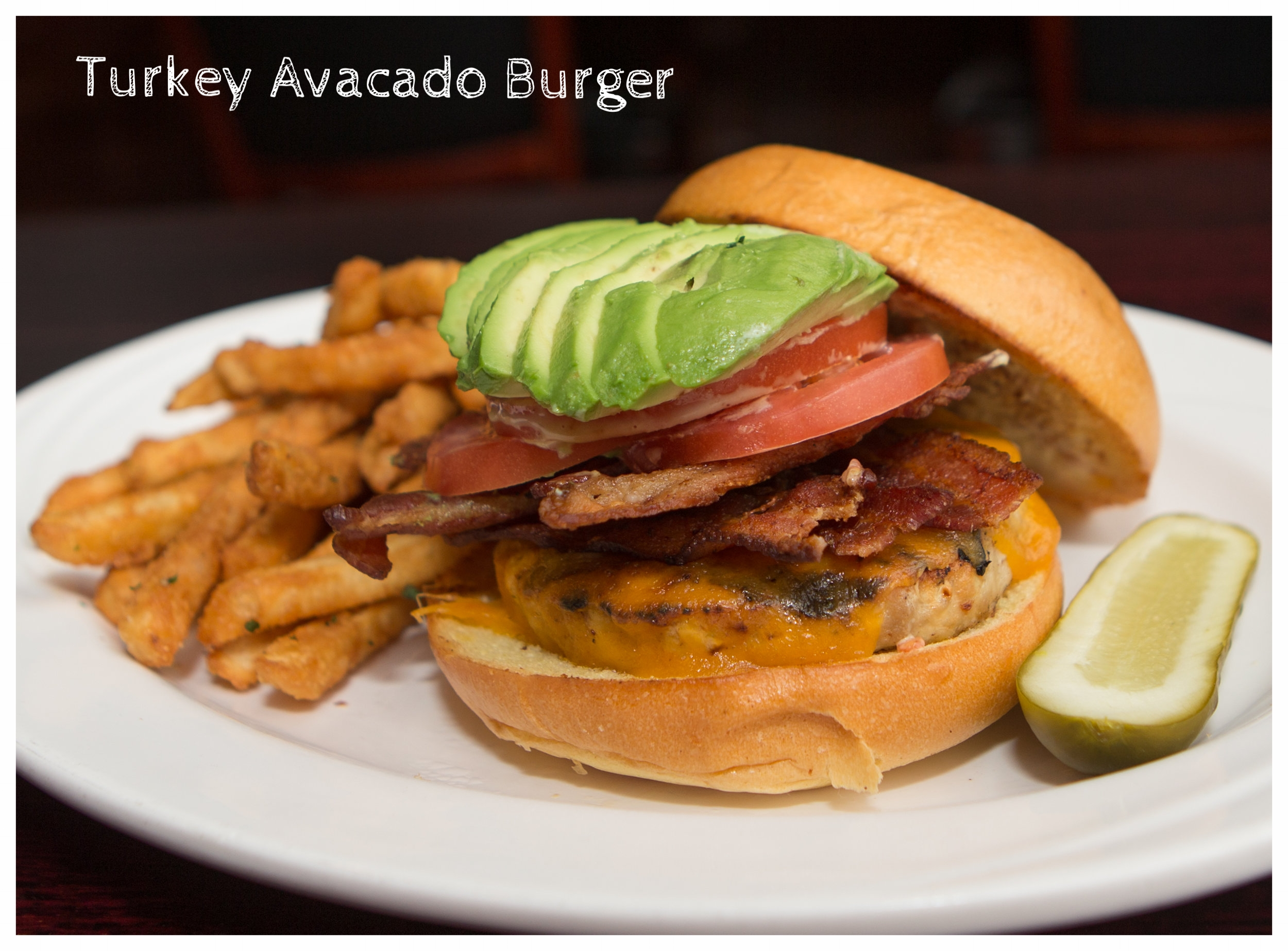 Turkey Avacado Burger (side).jpg