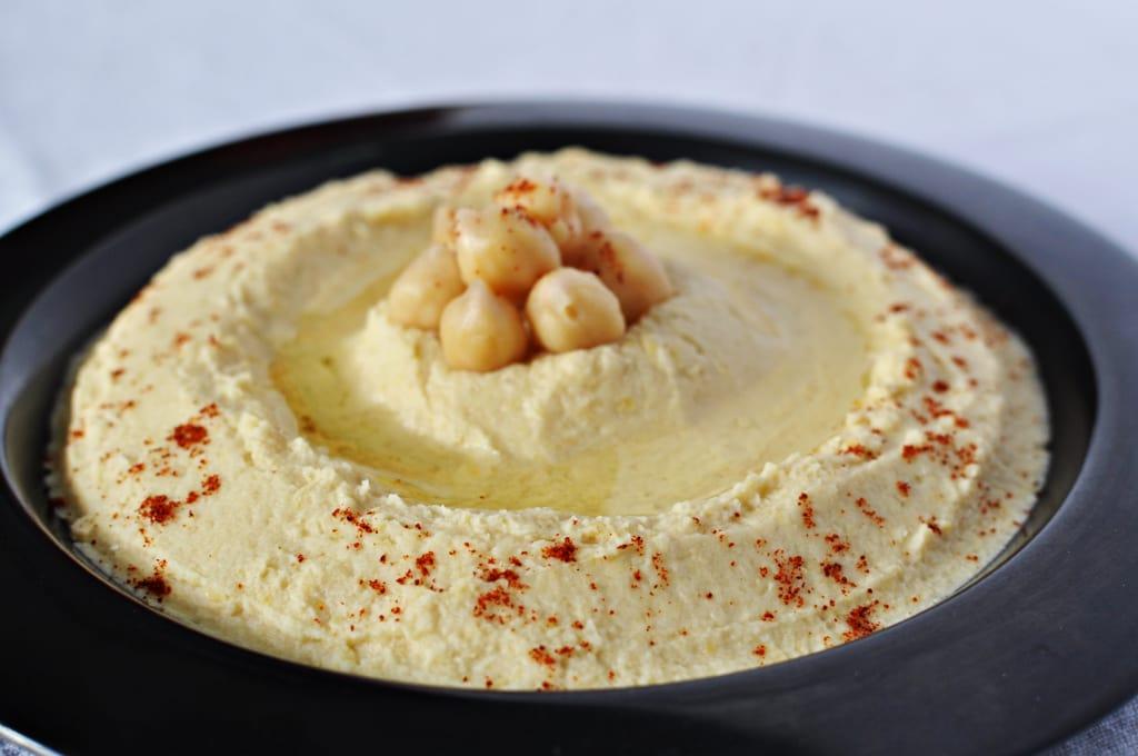 hummus-recipe.1024x1024.jpg