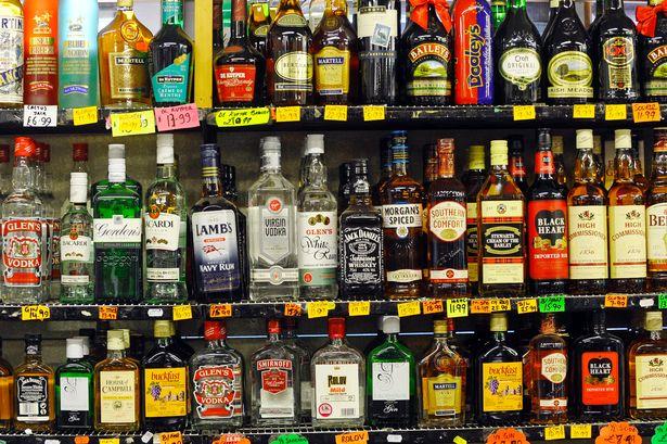 alcohol-12.jpg
