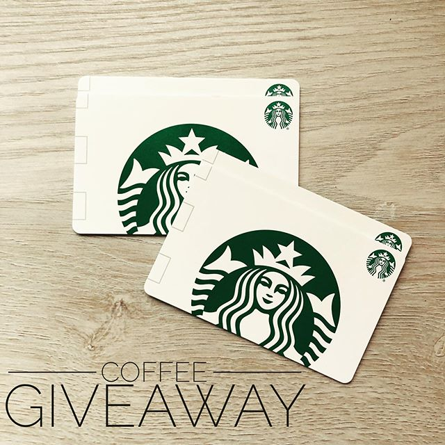 ✨Connection Giveaway✨ Who likes coffee?! 🙋🏻♀️ I'm giving away 2 sets of $10 Starbucks gift cards to treat you to a couple cups of joe ☕️ • To enter this giveaway: LIKE this post and TAG a bestie that also deserves some coffee👇🏻 Both must follow @lovestruckbridalboutique  Comment as many besties as you would like ♥️ I will randomly select a winner on 8/1