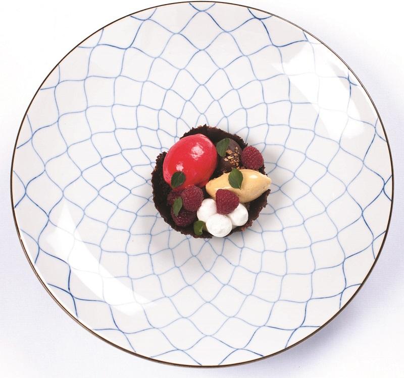 Rasp & Choc Dessert.jpg