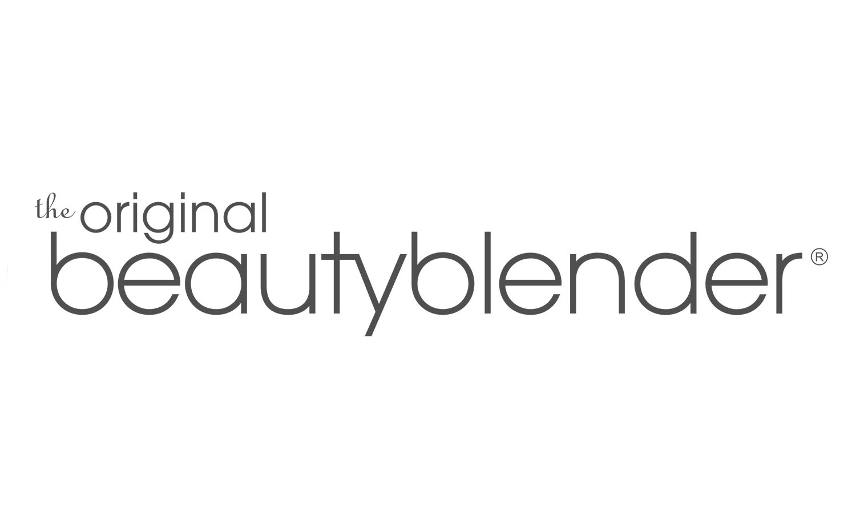 the original beauty blender