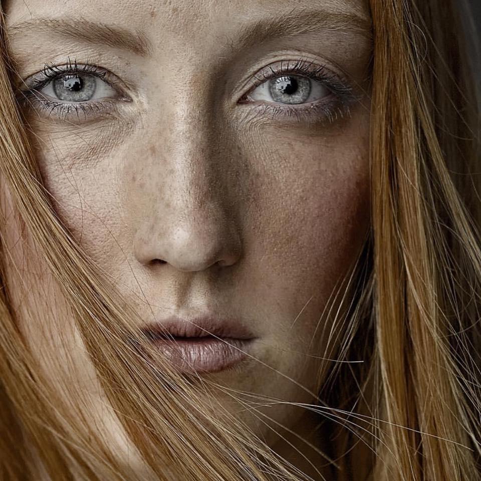 Photo- Kiriako Iatridis