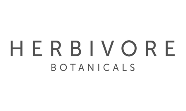 Herbivore Botanicals Sara Lindsay