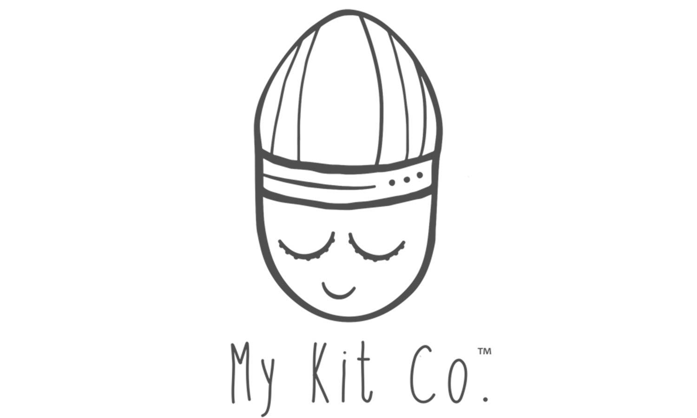 my kit co brushes at sara lindsay