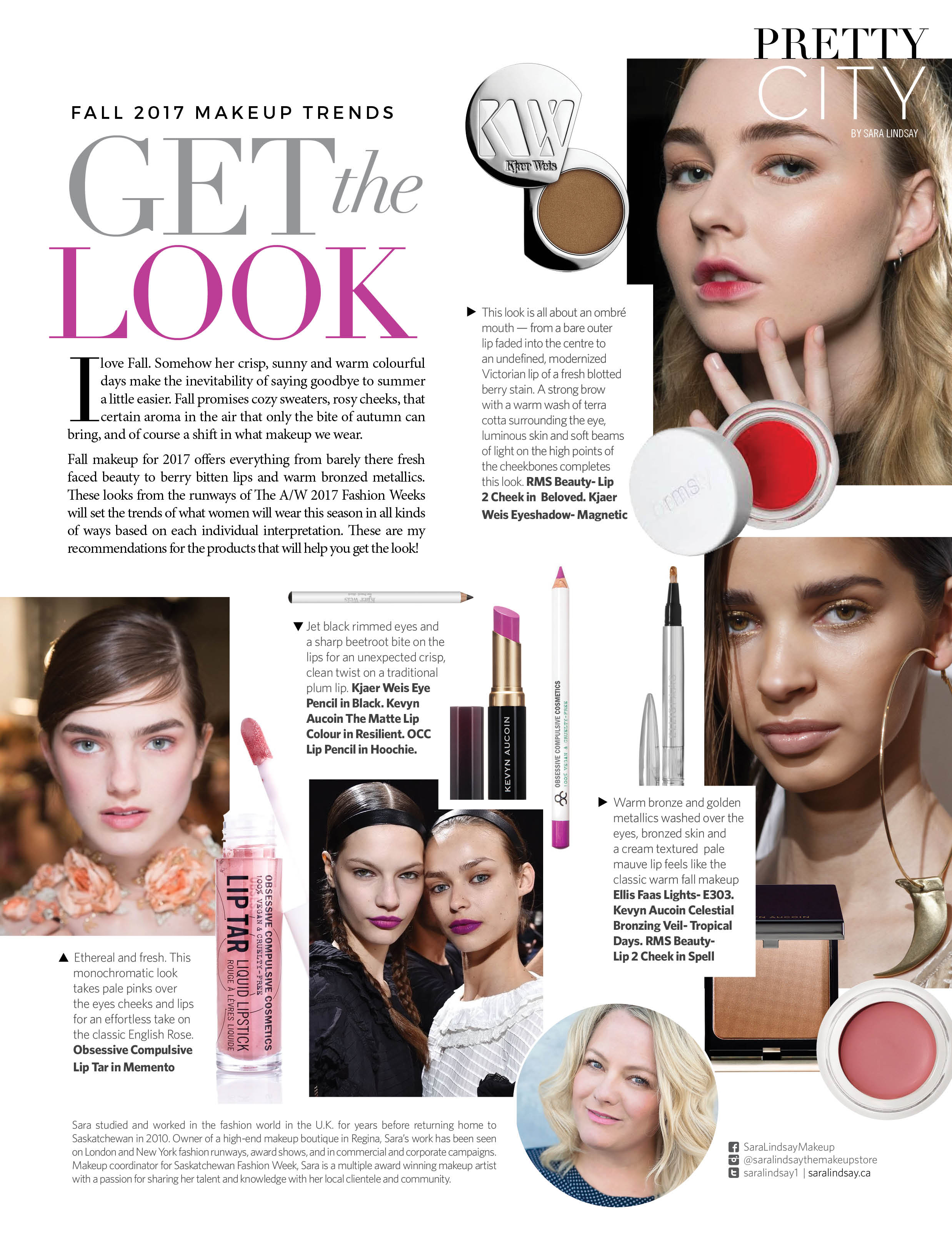 Sara Lindsay Get_The_Look_Vol2_Iss4.jpg