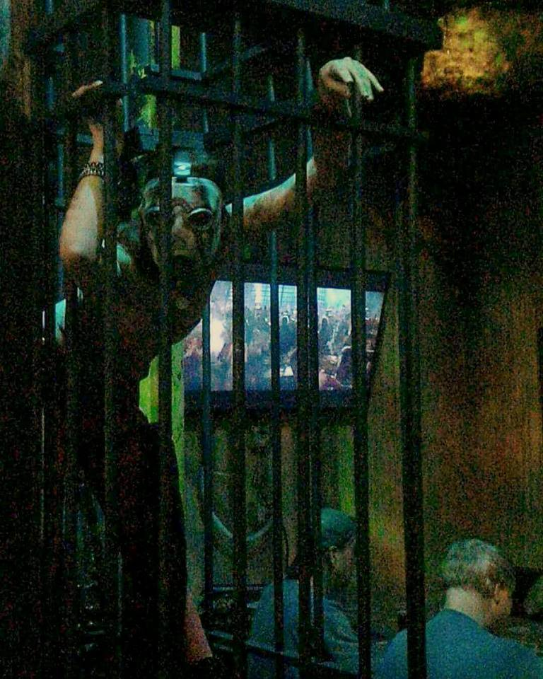 cosplay cage.jpg