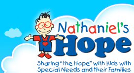 Nathaniel's Hope Helping special needs kids and their families