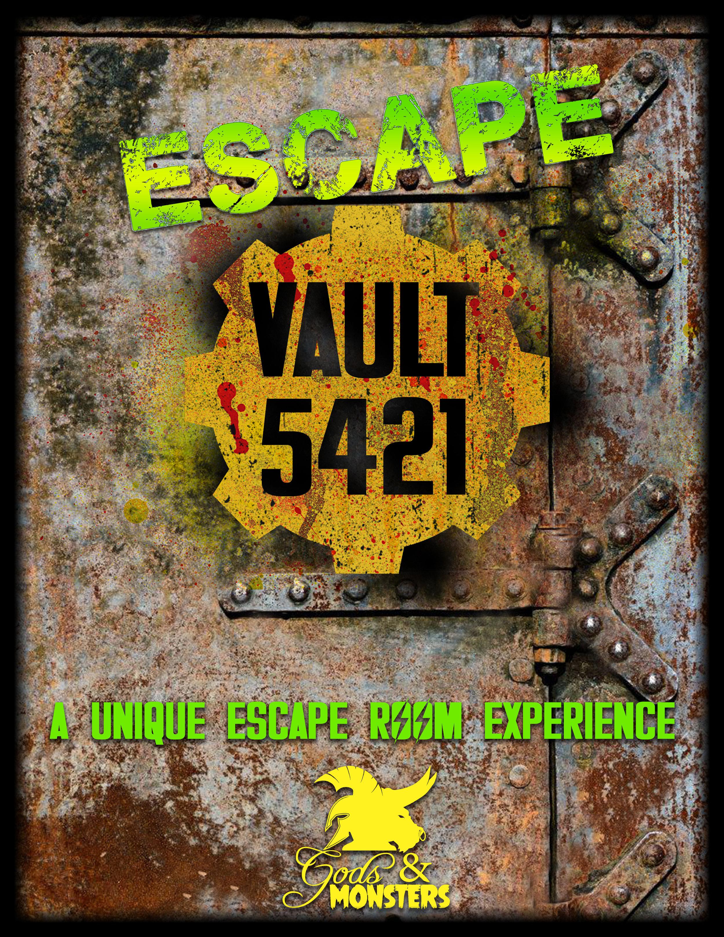 escapethevault.jpg