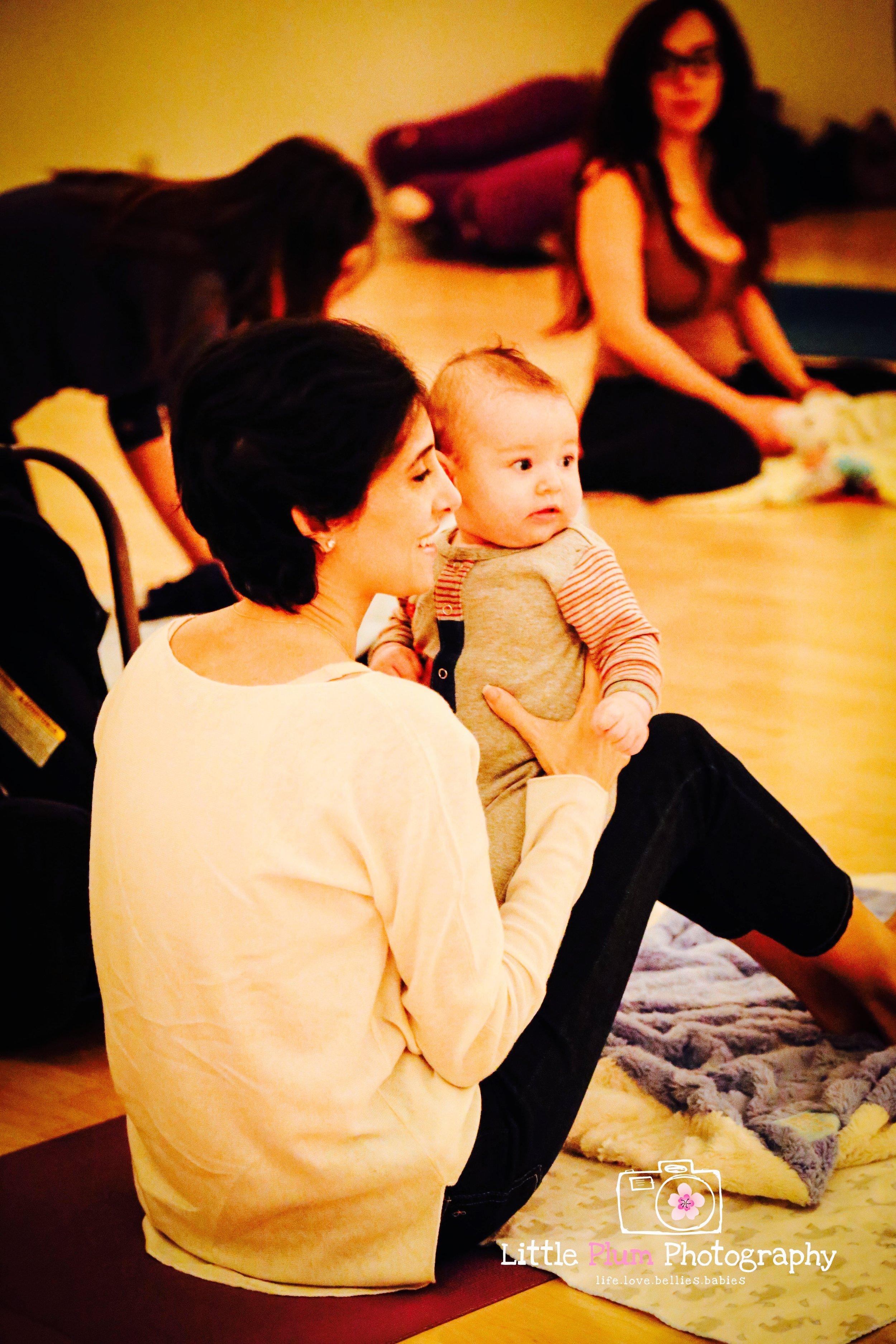 Gaby & Daniel Birth of Marcelo WM_-33.jpg