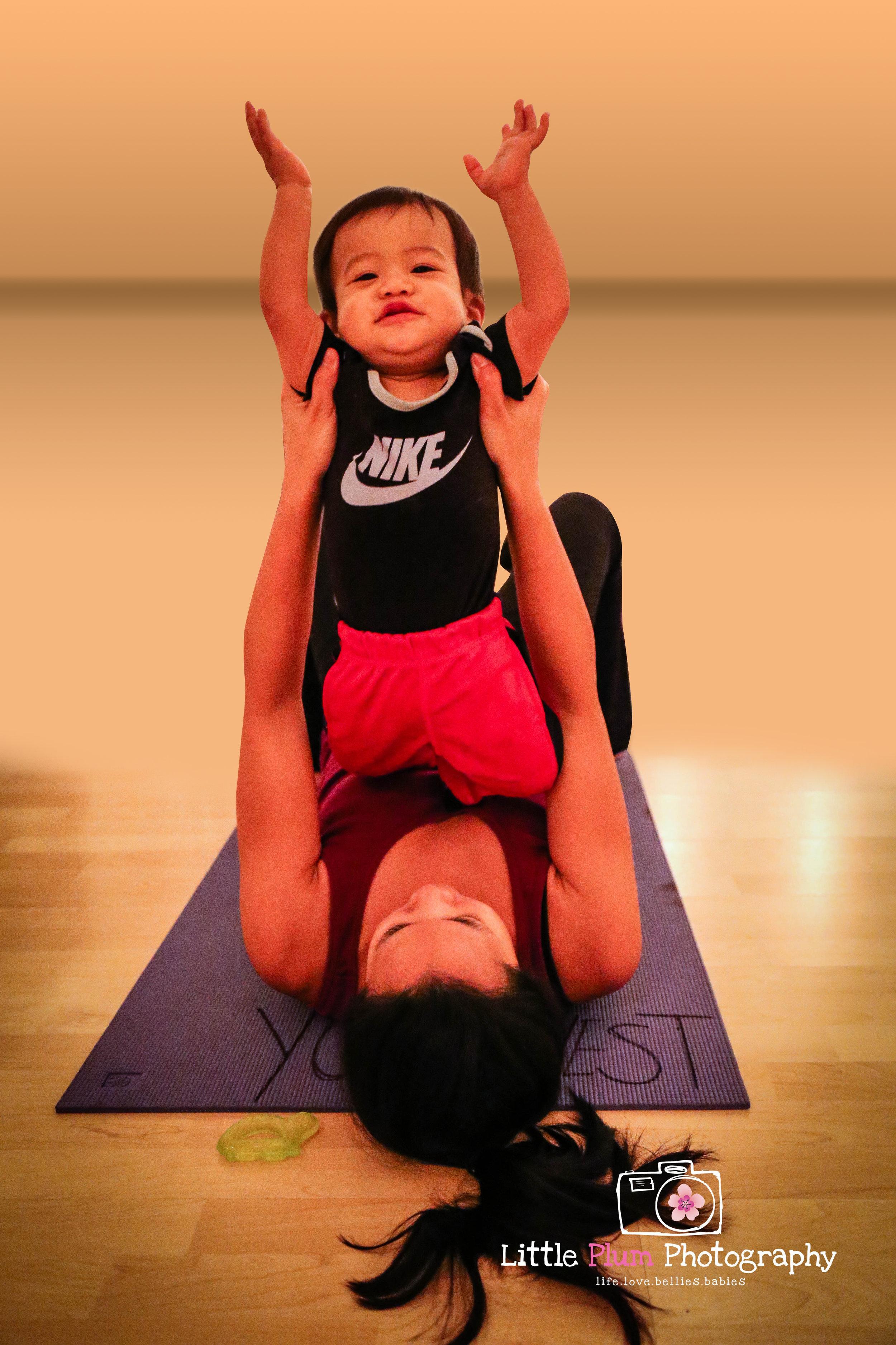 Khefri Riley - Gaby & Daniel Birth of Marcelo WM_-31.jpg